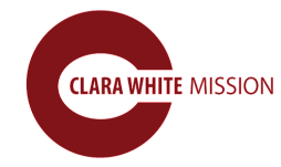 The Clara White Mission